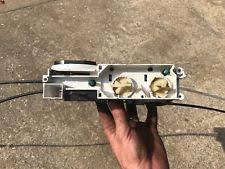 car truck air conditioning heat for toyota 4runner ebay