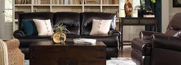 100 badcock living room tables badcock bedroom sets master