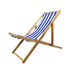 Amazon.com: Lovehouse Wood Beach Chair, Foldable Sling Chair ... Erwin Lounge Chair Cushion 6510 Ship Time 46 Weeks Xl December Ash Natural Oil Linen Canvas By Pierre Paulin Rare Red Easy For Polak Pair Of Bartolucciwaldheim Barwa Chairs Alinium And Yellow Modernist Iron Patio In 2019 Modern Amazoncom Recliners Folding Solid Wood Beach Oxford Cheap Find Deals On Line At Two Vintage Wood Canvas Lounge Chairs Large Umbrella Arden 3 Pc Recling Set Hlardch3rcls Zew Outdoor Foldable Bamboo Sling With Treated 37 L X 24 W 33 H Celadon Stripe Takeshi Nii Chaise Paulistano Arm Trnk