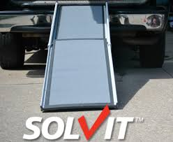 4 Benefits Of Having A Dog Ramp For Big Dogs - Mybrownnewfies.com Amazoncom Pet Gear Travel Lite Bifold Full Ramp For Cats And Extrawide Folding Dog Ramps Discount Lucky 6 Telescoping The Best Steps And For Big Dogs Mybrownnewfiescom Stairs 116389 Foldable Car Truck Suv Writers Fun On The Gosolvit Side Door Tectake Large Big Dogs 165 X 43 Cm 80kg Mer Enn 25 Bra Ideer Om Ramp Truck P Pinterest Building Animal Transport Solution With 2018 Complete List Of 38 With Comparison