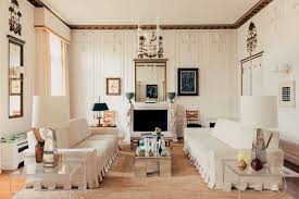 A House Your Home Is Easier Than You Can You Design A Happy Home It S Easier Than It Looks
