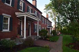 3 Bedroom Apartments For Rent In New Bedford Ma by Manchester Nh 3 Bedroom Condos For Sale Three Bedroom