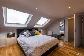 located in the leafy south this blackheath loft conversion