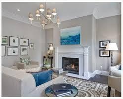 Best Living Room Paint Colors Benjamin Moore by Best Living Room Paint Colors Benjamin Moore Get Minimalist
