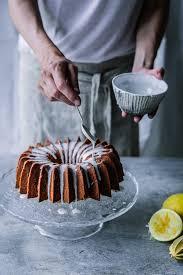 zitronenkuchen einfach total saftig und lecker a matter