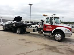 Types Of Tow Trucks New Illustration Of A Tow Truck Wrecker With ... Van And Truck Tow Bars From Clarkson Commercial Vehicles Five Most Common Types Chicago Towing Blog Of Trucks Best 2016 Screw Vinyl Wrap Peeling Off Help Palm Desert P2p 7606745938 Of Top Notch Truck Wikipedia Wrecker For Sale On Cmialucktradercom Heavyduty Hope Augusta Damariscotta Me All Directions Haulers These Are The Top 10 Trucks For Towing Driving Autobees Specialty Towing Autobees Repair Center Service In Charlotte Queen City North Carolina Services Roadside Assistance Vehicle Recovery