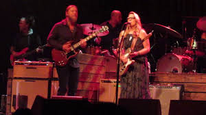 Tedeschi Trucks Band - Within You Into Just As Strange - 1.13.17 ... Tedeschi Trucks Band Soul Sacrifice Youtube Calling Out To You Acoustic 9122015 Arrington Va Aint No Use With George Porter Jr Ttb Bound For Glory 51815 Central Park Nyc Austin City Limits Web Exclusive Laugh About It Makes Difference And Amy Helm The 271013 Beacon Theatre Dont Know Do I Look Worried Sticks And Stones Live From The Fox Oakland Trailer Midnight In Harlem On Etown
