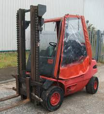 Secondhand Lorries And Vans | Forklift Trucks | Linde H25 Diesel ... Used Toyota 8fbmt40 Electric Forklift Trucks Year 2015 Price Fork Lift Truck Hire Telescopic Handlers Scissor Rental Forklifts 25ton Truck For Saleheavy Diesel Engine Fork Lift Bt C4e200 Nm Forktrucks Home Hyster And Yale Forklift Trucksbriggs Equipment 7 Different Types Of Forklifts What They Are For Used Repair Assets Sale Close Brothers Asset Finance Crown Australia Keith Rhodes Machinery Itallations Ltd Caterpillar F30 Sale Mascus Usa