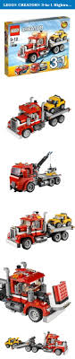 LEGO® CREATOR® 3-in-1 Highway Semi Pickup Truck Building Set W ... Fire Truck Games For Kids Android Apps On Google Play Sago Mini Trucks Diggers Fun Build Sweet A Duck Moose Builder Simulator Car Driving Driver Custom Cars Lego Technic 8258 Mit Porschwenkkran See More At Crossout Building Mad Max Truck Youtube Track Hot Wheels Farming 17 Trailer Shed Paving Lawn Care Intertional Dump