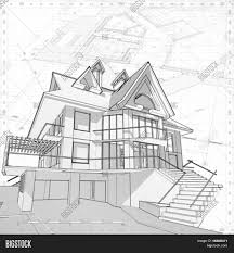 Pictures House Drawing 3d, - The Latest Architectural Digest Home ... Plan Design Software Windows Floor Free Online Terms Copyright Home Design Maker Wonderful Flooring Floor Plan Draw House Modern Enjoyable 11 App 3d Interior Software Best Free Duplex Images Beautiful And Staircases Designs Amazing Drawing Featuring Grey Brown White D Planning Of Houses Apps Webbkyrkancom The Advantages We Can Get From Having Dazzling Architect Ure How To An Pictures Latest Architectural Digest Online Awespiring 3d Sweet Plans