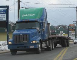Falcon Trucking Company Falcon Transport Co Employee Page Home Ets2 Vtcs Truckers Database 2014 Freightliner M2106 Hooklift Truck Bailey Western Star Trucking Vtc Inc Facebook I Passed Through Pad 39a And Take A Photo Of This What Is That Company Arab Trucks On American Inrstates