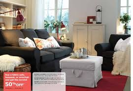 canada 50 off your 2nd fabric sofa purchase at ikea comfort