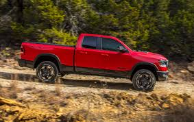Ram Rebel 2018 | New Car Models 2019 2020 The 10 Most Expensive Cars That Just Sold At Auction Used Taylor Tx550m Forklift Trucks Others Year 2013 For Sale Sold Truck Guide Five Reasons To Use Auctions Joey Martin Auctioneers Llc Posts Facebook Youtube Tunica Auction Site Sullivan Auctioneersupcoming Events End Of Noreserve Chevy San Antonio New Car Models 2019 20 Pittsfield Police Shoot Knifewielding Man Berkshire Eagle Small Trucks For Sale Mcafee Hayes Service