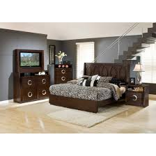 Mathis Brothers Tulsa Sofas by Bedroom Set With Tv Descargas Mundiales Com