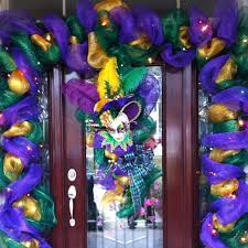 Mardi Gras Classroom Door Decoration Ideas by 292 Best Mardi Gras Images On Pinterest Carnivals Mardi Gras