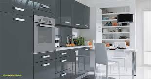 modele cuisine equipee enchanteur modèle de cuisine équipée et beau moda le cuisine a quipa