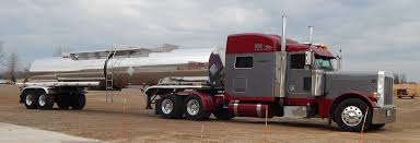 100 Trucking Companies In North Dakota Home Page MBH Various Liquids Tankers