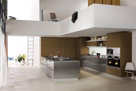 Cute Kitchen Unit Design 54 Within Home Decor Arrangement Ideas With