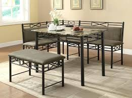 Kitchen Table Las Vegas Rustic Furniture Used Office Stores