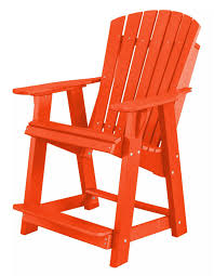 EcoPoly Lumber High Back Adirondack Chair Outdoor Patio Seating Garden Adirondack Chair In Red Heavy Teak Pair Set Save Barlow Tyrie Classic Stonegate Designs Wooden Double With Table Model Sscsn150 Stamm Solid Wood Rocking Westport Quality New England Luxury Hardwood Sundown Tasure Ashley Fniture Homestore 10 Best Chairs Reviewed 2019 Certified Sconset Polywood Official Store