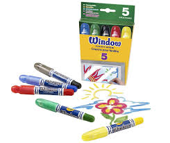 Crayola Bathtub Crayons Collection by 7 Fun Crayon Collections To Capture Their Creativity