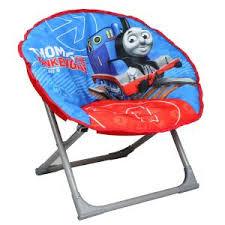 Thomas The Train Melody Potty Chair by Thomas U0026 Friends Toys R Us Australia Join The Fun