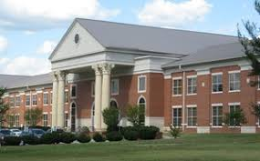 TN Homes for Sale Zoned for Franklin High School