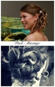 a domicile votre coiffure ou maquillage coiffure
