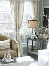 Window Curtains Walmart Canada by Curtains Amazon Uk Home Tie Top Curtain U2013 Muarju