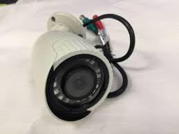 überwachungskameras hd cvi 2 4mp 1080p 4 in 1 bullet