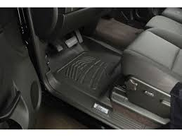 Floor Liners & Cargo Mats For Pickup Trucks And SUV's - SharpTruck.com Universal Fit 3pc Full Set Heavy Duty Carpet Floor Mats For Truck All Weather Alterations Weatherboots Gmc Sierra Accsories Acadia Canyon Catalog Toys Trucks Husky Liner Lloyd 2005 Mustang Fs Oem Rubber Floor Mats Mat Rx8clubcom Amazoncom Front Rear Car Suv Vinyl Interior Decoration Suv Van Custom Pvc Leather Camo Ford Ranger Best Resource Smokey Mountain Outfitters Liners