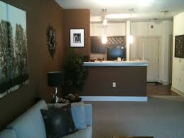 Best Living Room Paint Colors India by Bedroom Wall Paint Colors Eas Captivating Cool Designs By Cream