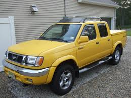 Rivi415 2000 Nissan Frontier Regular Cab Specs, Photos ... 2000 Xe 2wd Needs Lift Suggestions Nissan Frontier Forum City Md South County Public Auto Auction Ud Trucks Isuzu Npr Nrr Truck Parts Busbee Filenissan Diesel Truck In Malaysiajpg Wikimedia Commons Featured Cars Green Tea Photo Image Gallery 1991 New Used Car Reviews And Pricing Desert Runner Id 2241 Nissan Ud80 8 Ton Drop Sides Approved 1997 2001 Review Top Speed Price Modifications Pictures Moibibiki