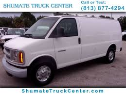 2000 CHEVROLET EXPRESS, Tampa FL - 5004022320 ... 2011 Ford F150 Tampa Fl 50047863 Cmialucktradercom 2004 5005187216 1997 Trucks For Sale In Sarasota 34236 Autotrader Ranger 5005187214 2016 Ram 3500 5003933811 2003 Ford F250 Brandon 33511 2002 F350 5003692684 2000 Chevrolet Express Nationwide 33603 1999 5004364555 2006 5001858988