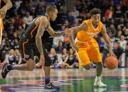 Coach Rick Barnes 'not Going To Let Up' On Vols' Jordan Bone After ... Media Had Texas Rick Barnes Fired In Fall Now Hes Big 12 Coach Vols On Ncaa Sketball Scandal Game Will Survive Longhorns Part Ways With Sicom Says He Wanted To Stay As The San Diego Filerick Kuwait 2jpg Wikimedia Commons Topsyone Tournament 2015 Upset Picks No 6 Butler Vs 11 Make Sec Debut Against Bruce Pearls Auburn Strange Takes Tennessee Recruiting All Struggling Embraces Job Gets First Two Commitments Ut Usa Today Sports With Rearview Mirror Poised