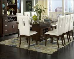 Wonderfull Dining Tables Decoration Ideas Inspiration Room Table Dinner From With Decor