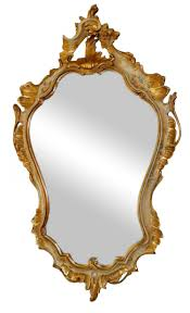 Tiger Oak Dresser Beveled Mirror by Antique Search Page One Of A Kind Antiques Essex Connecticut