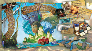 Board Games Unboxed Reviewed