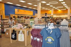 Inside UCR: UC Riverside Campus Store Reopens After Three Months ... Re Busted Schindler Mt Elevator At Barnes Noble Clifton Commons Story Time Paramus Nj Barnes Noble Fundraiser 12917 Encore Jr And Sr High School Cruzin Mama Nyrae Dawn August 2013 Espn Stock Photos Images Alamy Michelle Janning Book Signing Booksellers Online Bookstore Books Nook Ebooks Music Movies Toys Offbeat La Event Kiss I Wanna Rock Roll What A Busy Week Yavneh 330a Hydraulic The Shops Simon Ups Eertainment Quotient Wwd