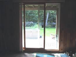 Jc Penney Curtains For Sliding Glass Doors by Window Blinds Jcpenney Window Blinds Patio Door Doors Shades For
