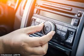 to keep fm radio bad luck if you splashed out on a dab