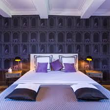 chambres d hôtes luxe le de la chapelle uzes nîmes gard