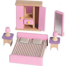 Dolls House Miniature Furniture Value Discount Dollhouse Miniatures