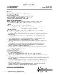 Registered Nurse Resumes Samples With Best Resume Format Pdf Tips Staff