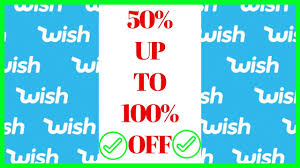 Coupons For Toilet Paper April 2019 Updated Uspscom Stamps Coupon Codes 2019 Up To 20 Off Does An Incfile Discount Or Code Really Exist Packersproshop Com Promo Code Berkshire Theater Group Coupons For Acne Products El Sombrero Troy Ohio Coupons Formally Forms Posts Facebook Legal Technology And Smart Contracts Contract As Part I Willingcom Review Should You Write Your Will Online Dr Scholls Promo 40 Shoes Stores That Let Double Mud Dog Run Coupon Jetcom Shoes Treunner Raleigh Articoolo 2019save 30 Now Free One Amazoncom Legalzoom Last Will Testament Kit Stepby