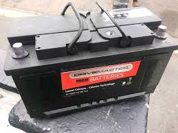 Brand New 6 Weeks Old Heavy Duty Car Van Truck Battery   In ... Fileinrstate Batteries Bp Liberator Battery Hand Truck Pic1 Forklift Truck Battery New Triathlon Keter Car Din 60 Buy Odyssey Pc1200t Automotive Light Ebay Repackaging Rbp12 For Weighing Ve 2100 L Amw 22 P Commercial Deka Cranking Heavy Duty Century 4wdtruck Ns70mf 600 Cca Supercheap Auto Vela Hot Sale N150 Maintenance Free Price Amazoncom Clore Es1240 Es Series Replacement How To Load Test Big Batteries Youtube