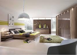 schlafzimmer anja plus v 2 steffen möbel