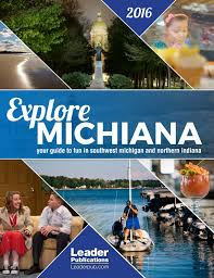Explore Michiana 2016 By Leader Publications - Issuu Scott Signs Goshen Flooding Recordsetting Rain In Michiana And The Rivers Will Ucktractor Pulls Vintage Tractor Pulling Wintertionals Vtpa Wine Festival That Is One Big Napa Auto And Truck Parts Sign City Homepageaviation Departmentbuilding Code Enforcement Reno Isuzu Car Dealerships Elkhart South Bend Used Cars Suvs Indiana A Disgusting Dirty Niggerinfested Explore 2016 By Leader Publications Issuu Commercial Vehicles At Truck Center
