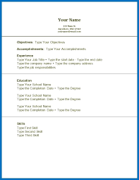 Sample Resume For Part Time Job Students With No Experience Student Samples 7 Examples Assistant Cover