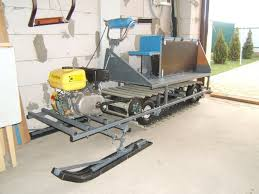 sled deck r build sled deck r 28 images snowmobile diy